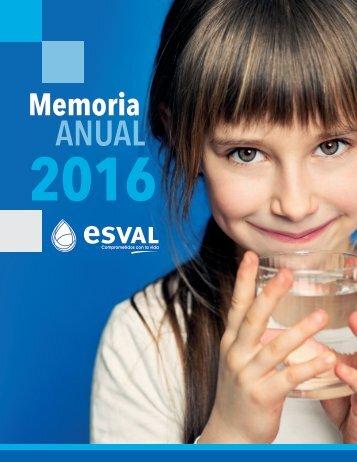 MEMORIA-FINAL-ESVAL