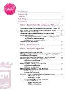 Guia_para_padres_y_madres elaborado por la empresa para la página Web - Page 4