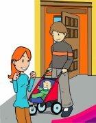 Guia_para_padres_y_madres elaborado por la empresa para la página Web - Page 6
