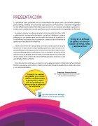 Guia_para_padres_y_madres elaborado por la empresa para la página Web - Page 7