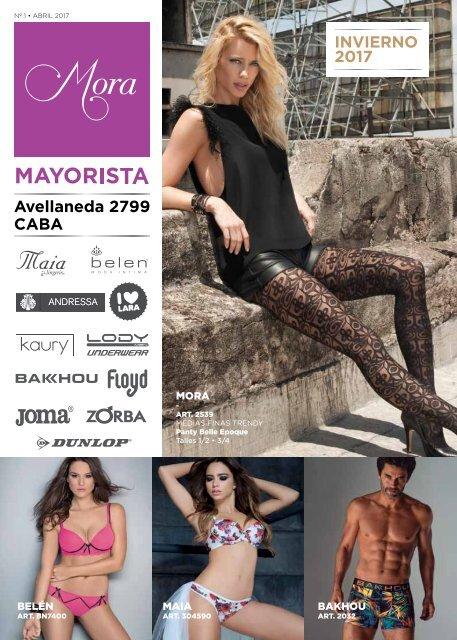 Catalogo_Mayorista_OK_baja