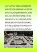 Three Studies on the Ancient World - Page 4