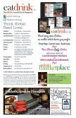 Eatdrink #44 November/December 2013 - Page 4