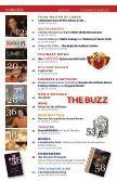 Eatdrink #44 November/December 2013 - Page 6