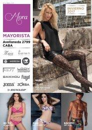 Catalogo_Mayorista_OK_final