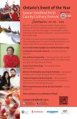 Eatdrink #43 September/October 2013 - Page 2