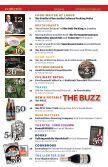 Eatdrink #43 September/October 2013 - Page 6
