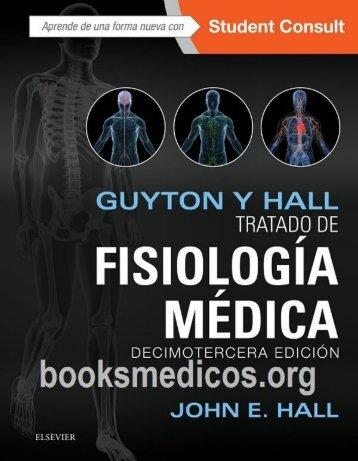 Guyton_y_Hall_Tratado_de_Fisiologia_13a_Ed_booksmedicos.org