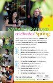 Eatdrink #41 May/June 2013 - Page 2