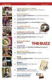 Eatdrink #41 May/June 2013 - Page 6