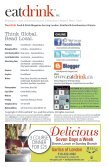 Eatdrink #40 March/April 2013 - Page 4