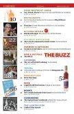 Eatdrink #40 March/April 2013 - Page 6