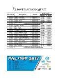 Chrástecký MTB víkend 2017 - Page 6