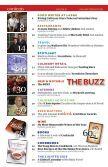 Eatdrink #39 January/February 2013 - Page 5