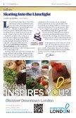 Eatdrink #39 January/February 2013 - Page 6