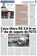 1280 - Page 7