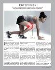 MarathoNews 190. - Page 5