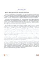 NCPC - Anotado - Tucci e outros - Page 4