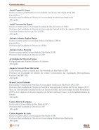 NCPC - Anotado - Tucci e outros - Page 7