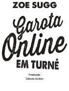 Zoe Sugg - Garota Online #2 - Garota Online em Turnê [oficial] - Page 2