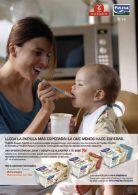 Alimentación infantil - Page 2