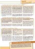 Alimentación infantil - Page 7
