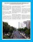 MarathoNews 188. - Page 7