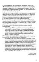Travaux et rénovations - Page 4