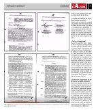 1398 - Page 7