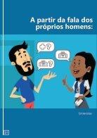 CARTILHA - SAÚDE DO HOMEM falta - Page 3