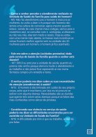 CARTILHA - SAÚDE DO HOMEM falta - Page 4