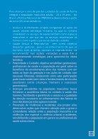 CARTILHA - SAÚDE DO HOMEM falta - Page 6