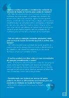 CARTILHA - SAÚDE DO HOMEM falta - Page 5