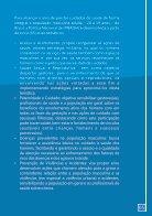 CARTILHA - SAÚDE DO HOMEM falta - Page 7