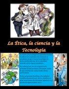 revista digital - Page 4