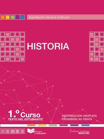 HISTORIA-1-BGU