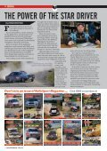 RallySport Magazine April 2017 - Page 2