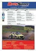 RallySport Magazine April 2017 - Page 3