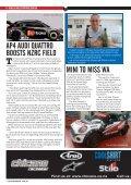 RallySport Magazine April 2017 - Page 4