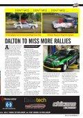 RallySport Magazine April 2017 - Page 5
