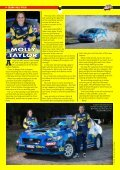 RallySport Magazine April 2017 - Page 6
