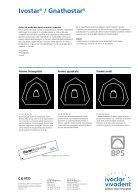 Tabella+forme+Ivostar-Gnathostar - Page 4