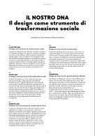 Lago_Products_2017 - Page 5