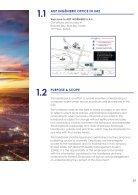 Employee Handbook 3 - Page 3