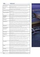 Employee Handbook 3 - Page 6