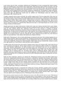 Hochhaueser - Seite 2