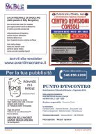 GLOBALE 59 - Page 2