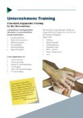 Training Montafon - Seite 3