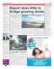 City Matters Edition 029 - Page 3