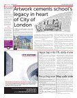 City Matters Edition 029 - Page 4